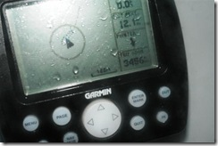 md-070614_40odometer
