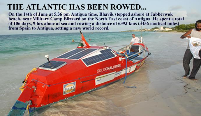 Preveslao Atlantik u 103 dana Atlantic_headerimage