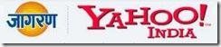 logo_dainikjagranyahoo