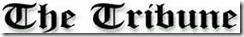 logo_tribune