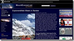 070408_mteverestnet (Small)