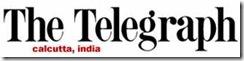 logo_telegraphcalcutta