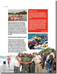 080901_indiaboating_profile4