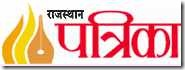 logo_rajasthanpatrika